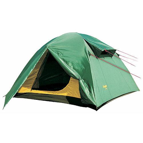 Фото - Палатка Canadian Camper IMPALA 3 балетки camper camper ca555agsbg65