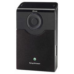 Sony EricssonHCB-150