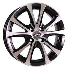 Neo Wheels 659