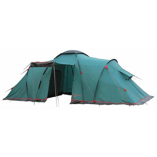 Палатка Tramp BREST 9 etienne daho brest
