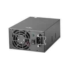 EMACS PSL-6850P/EPS (G1) 850W