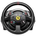 Thrustmaster T300 Ferrari GTE Wheel