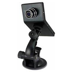 Intro VR 490