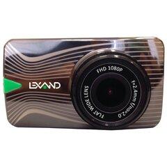 LEXAND LR50