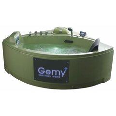 Gemy G9067