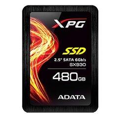 ADATA XPG SX930 480GB