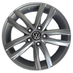 Replica VW141