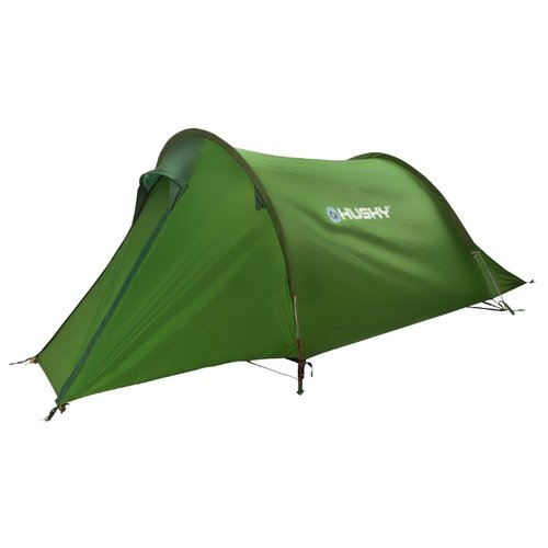 Палатка Husky Brom 3 arsenal west brom