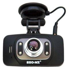 Sho-Me HD-8000G