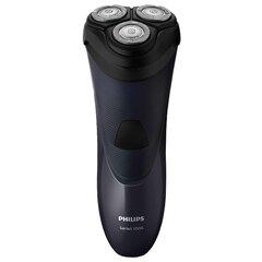 Philips S1100