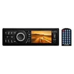 SoundMAX SM-CCR3081М