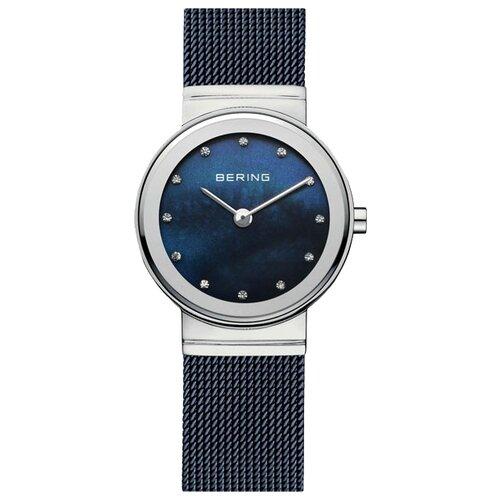 Наручные часы BERING 10126-307 bering 10126 402