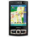 NokiaN95 8Gb