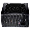 Cooler Master Extreme 2 625W (RS-625-PCAR)