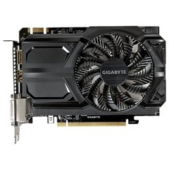 GIGABYTE GeForce GTX 950 1064Mhz PCI-E 3.0