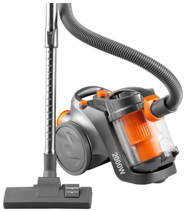 Купить пылесос робот моющий форум отзывы
