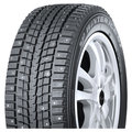 Отзывы о Dunlop SP Winter ICE 01