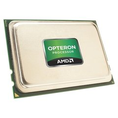 AMD Opteron 6300 Series SE