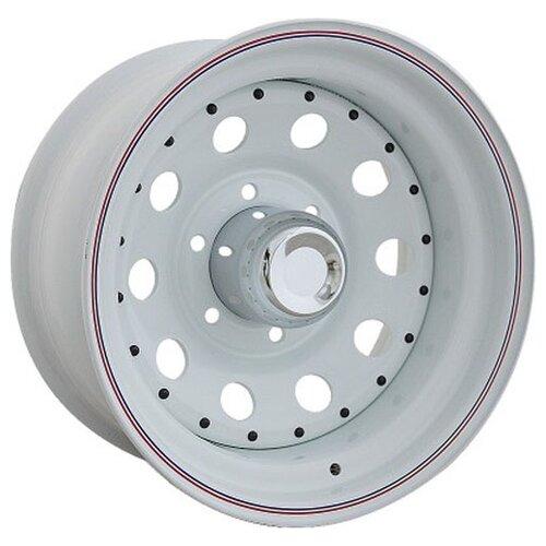 Фото - Колесный диск IKON ALLOY SNC032 alloy front