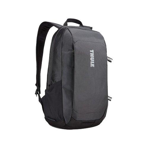 Рюкзак THULE EnRoute Backpack 13L рюкзак городской thule enroute escort2 27л черный