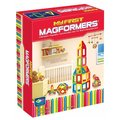 Magformers My First 63107-30