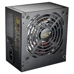 Deepcool DN400 400W