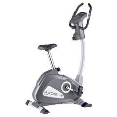KETTLER 7627-800 Axos Cycle M