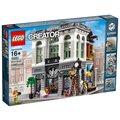 LEGO Creator 10251 Брикбанк