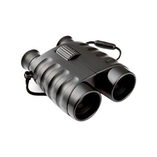 Фото - Бинокль Edu Toys BN635 edu toys телескоп ts057 edu toys