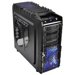 Thermaltake Overseer RX-I VN700M1W2N Black