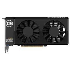 Gainward GeForce GTX 750 Ti 1202Mhz PCI-E