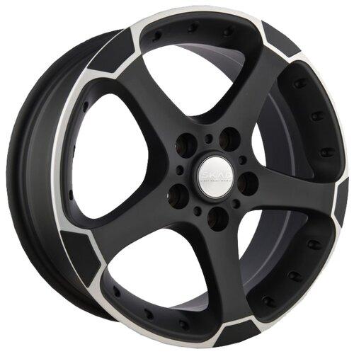 Фото - Колесный диск SKAD Лорд колесный диск skad гемма