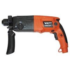 Watt WBH-800