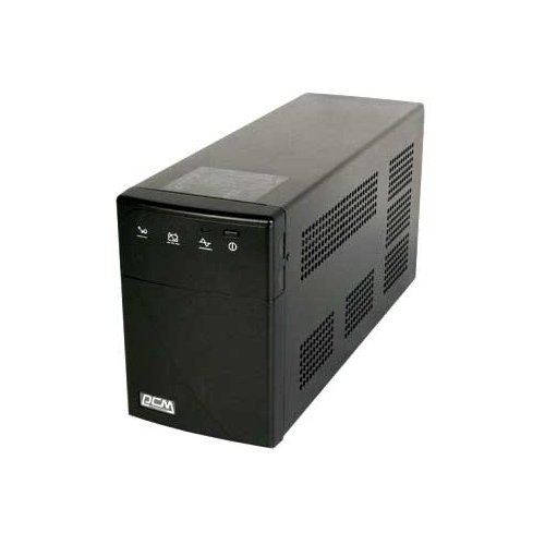 Powercom Black Knight Pro BNT-3000AP