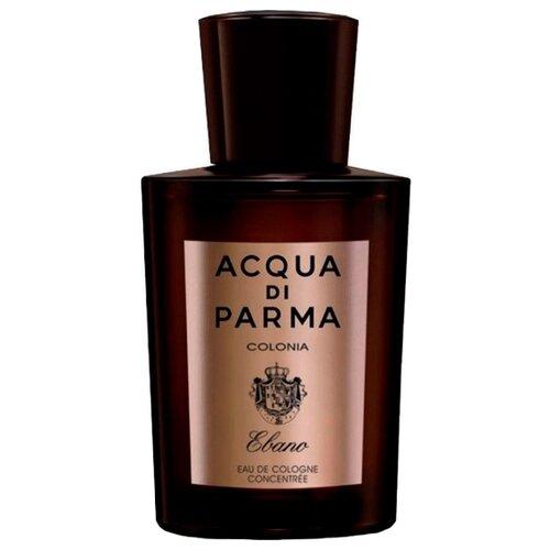 Одеколон Acqua di Parma Colonia фото