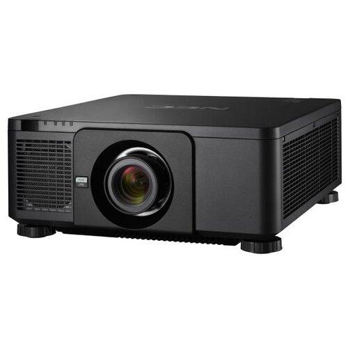 Фото - Проектор NEC PX1004UL проектор nec me372w