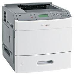Принтер Lexmark T652n