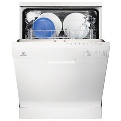 ElectroluxESF 6200 LOW