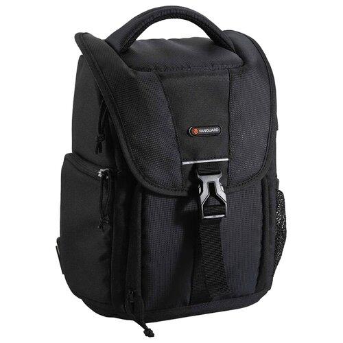 Рюкзак для фотокамеры VANGUARD vanguard adaptor 45