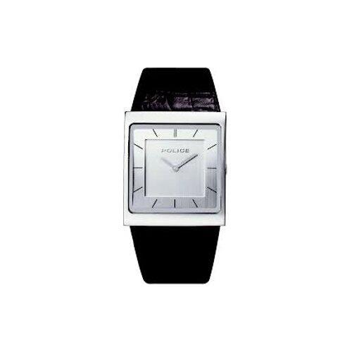 Наручные часы Police PL.13678BS
