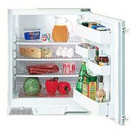 Встраиваемый холодильник Electrolux ER 1436 U