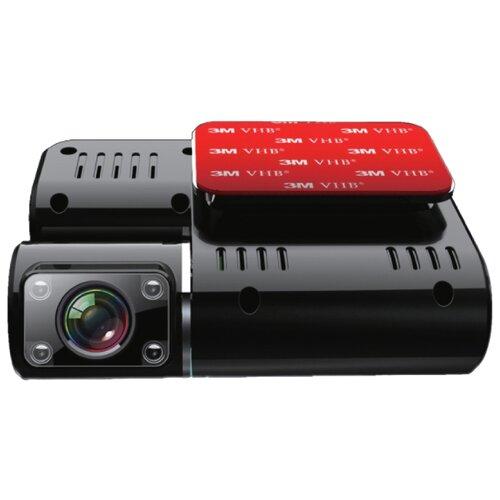 Видеорегистратор Intego intego blaster