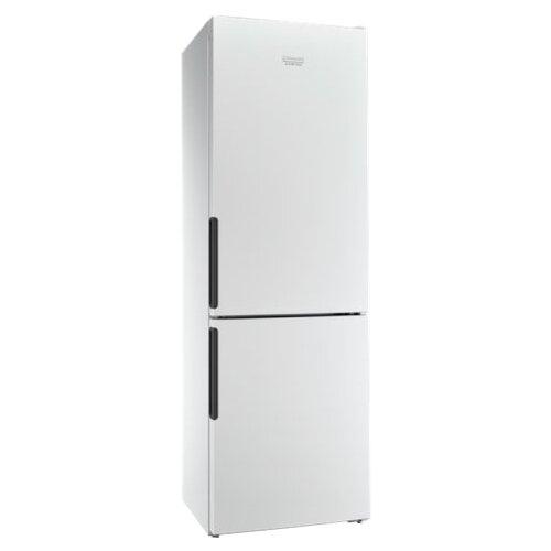 Холодильник Hotpoint-Ariston HF холодильник с нижней морозильной камерой hotpoint ariston hf 4200 s