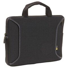 Case logic Laptop Sleeve 7-10