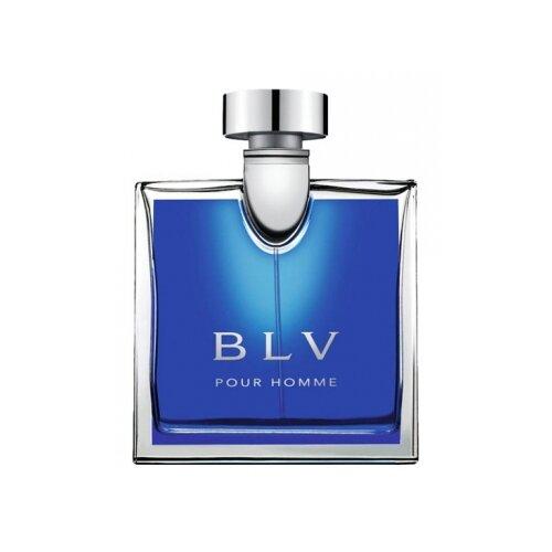 Туалетная вода BVLGARI BLV pour bvlgari pour homme