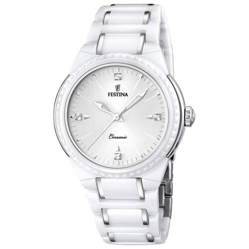 Наручные часы FESTINA F16698 1 festina f16329 1