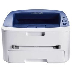 XeroxPhaser 3160B