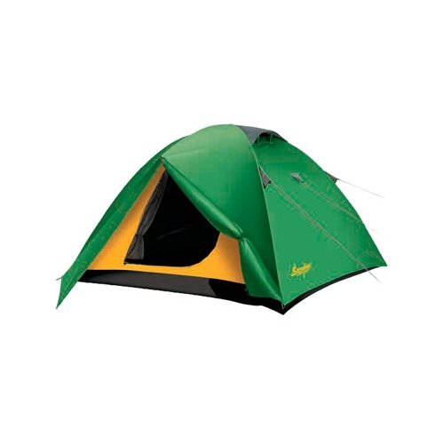 Фото - Палатка Canadian Camper VISTA 3 балетки camper camper ca555agsbg65