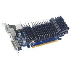 ASUS GeForce 210 589Mhz PCI-E 2.0 512Mb