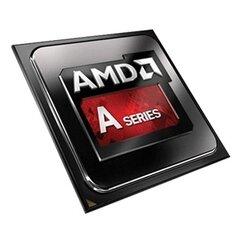 AMD A8 Godavari